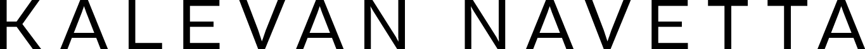 Kalevan Navetta